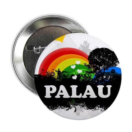 PALAU7