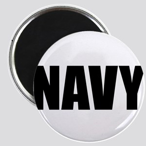 Navy Magnets