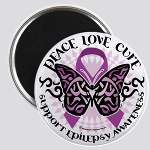 df680e3eb Epilepsy Awareness Home & Decor - CafePress