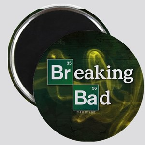 f15024465 Breaking Bad TV Show Gifts - CafePress