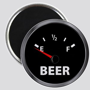 Out of Beer Magnet