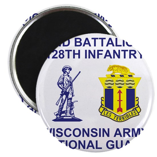 ARNG-128th-Infantry-2nd-Bn-Shirt-8