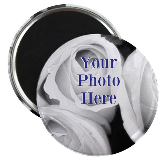 Your Photo Here by LH