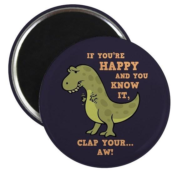 t-rex-clap-BUT