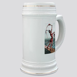 paint_the_town_red Stein