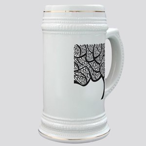 Abstract Tree Stein