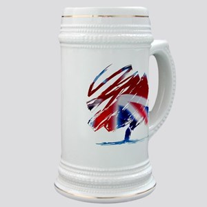 Conservative Party Stein