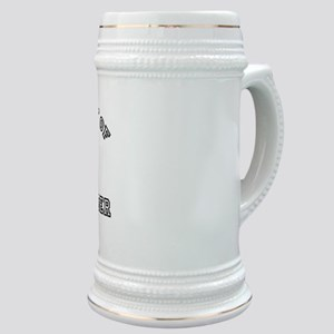 Property of a Mud Logger Stein