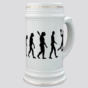 Evolution Handball Stein