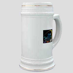 home-splash Stein