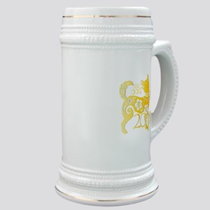 Chinese New Year 2018 - Year Of The Dog Stein
