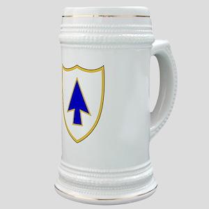 26th Infantry Regiment Stein