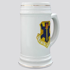 12TH TACTICAL FIGHTER WING Stein