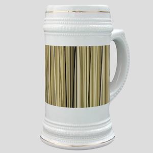 Bamboo Jungle Stein