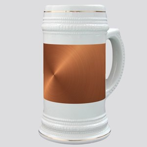 10x10_apparel-Copper Stein