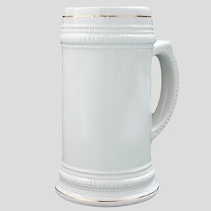 Beer Troubleshooting Stein