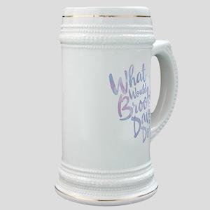What Would Brooke Davis Do Stein