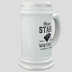 House Stark Stein