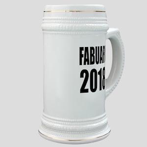 February 2018 Birthday Designs Stein