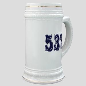 537 Stein