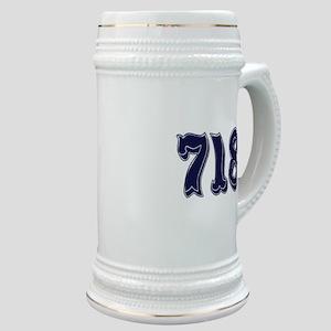 718 Stein