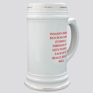 therapy Stein