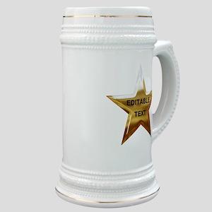 Superstar Stein