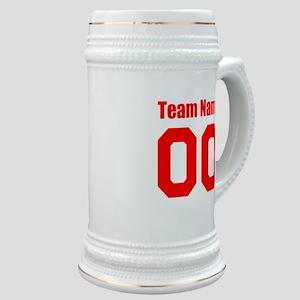 Team Stein