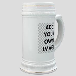 Custom add image Stein