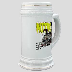 Nostalgia Nitro Stein