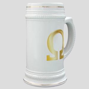 Omega Stein