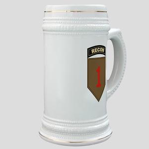 1st ID Recon Stein