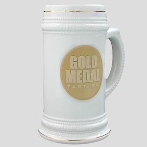 Gold Stein