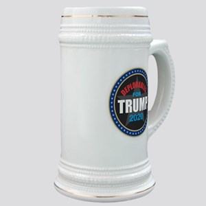 Deplorables for Trump 2020 Stein