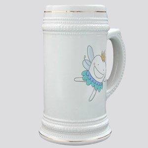 Tooth Fairy - Stein