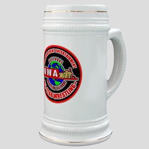 NWA ASW STEIN