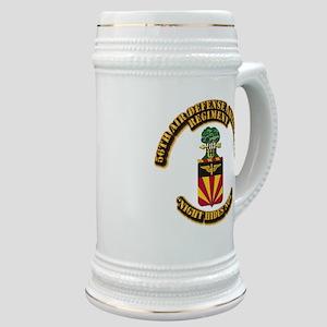 COA - 56th Air Defense Artillery Regiment Stein