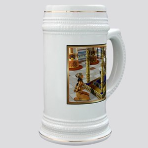 Best Seller Egyptian Stein