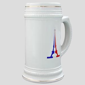 Eiffel Tower Stein