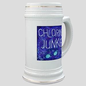 ChlorineJunkie3 Stein
