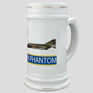 F-4 Phantom II Stein
