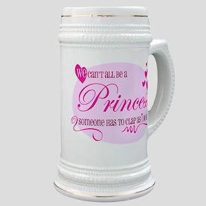I'm the Princess Stein