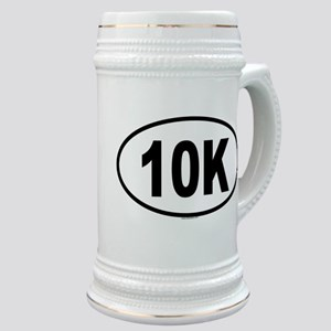 10K Stein