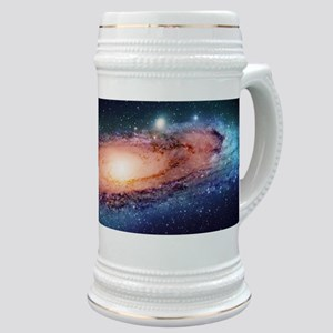 Milky Way Stein
