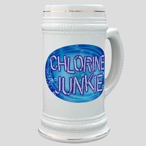ChlorineJunkie1 Stein
