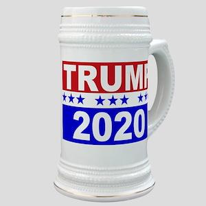 Trump 2020 Stein