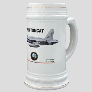 Tomcat! F-14 Stein
