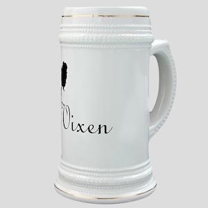 Curvy Vixen (ReDesign) Stein