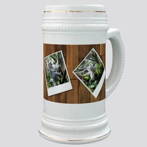 personalizable instant Stein