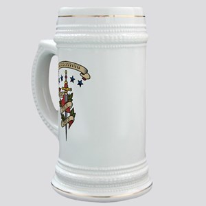Love Accounting Stein
